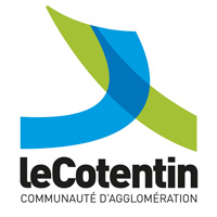 Cotentin Traitement